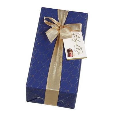 Belgid'Or Fine Belgin Chocolates (175g)- Chocolate Gifts