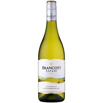 Send Montana New Zealand Sauvignon Blanc Wine online