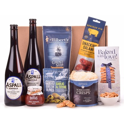 Buy Snacking Suffock Cider    Online
