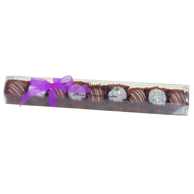 Kimberleys Luxury Handmade Champagne Truffles - Chocolate Gifts