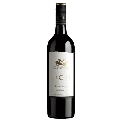 Buy Leone Shiraz Online With Home Delivery
