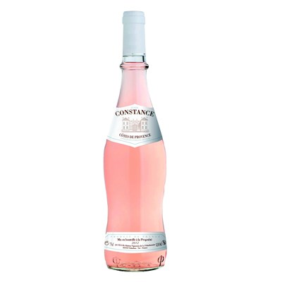 Buy Le Provencal Cotes de Provence Rose Online With Home Delivery