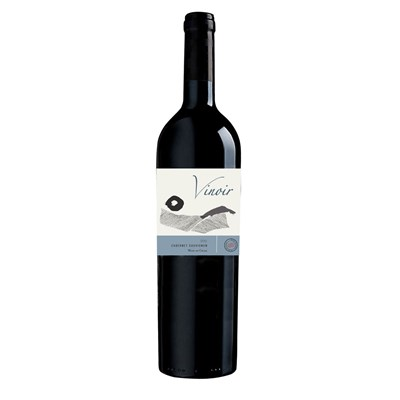 Buy Vinoir Cabernet Sauvignon Online With Home Delivery