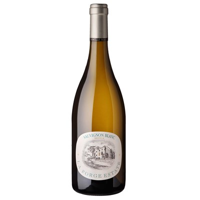 Buy La Forge Sauvignon Blanc - France With Home Delivery