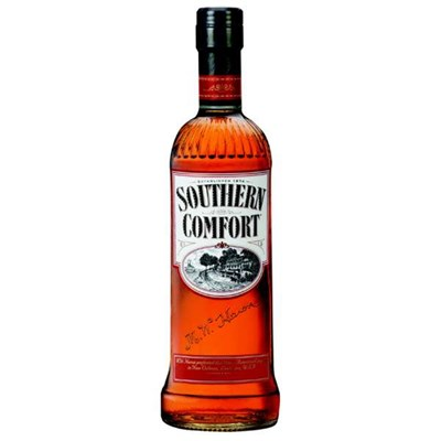 Send Southern Comfort Online