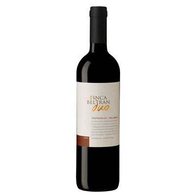 Buy Finca Beltran Tempranillo Malbec Online With Home Delivery