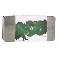 Apothecary Discovery Set Seaweed & Sage