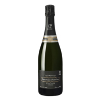 Laurent Perrier Brut Vintage
