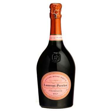 send magnum of laurent perrier rose 1 5l laurent perrier magnum champagne gift online. Black Bedroom Furniture Sets. Home Design Ideas