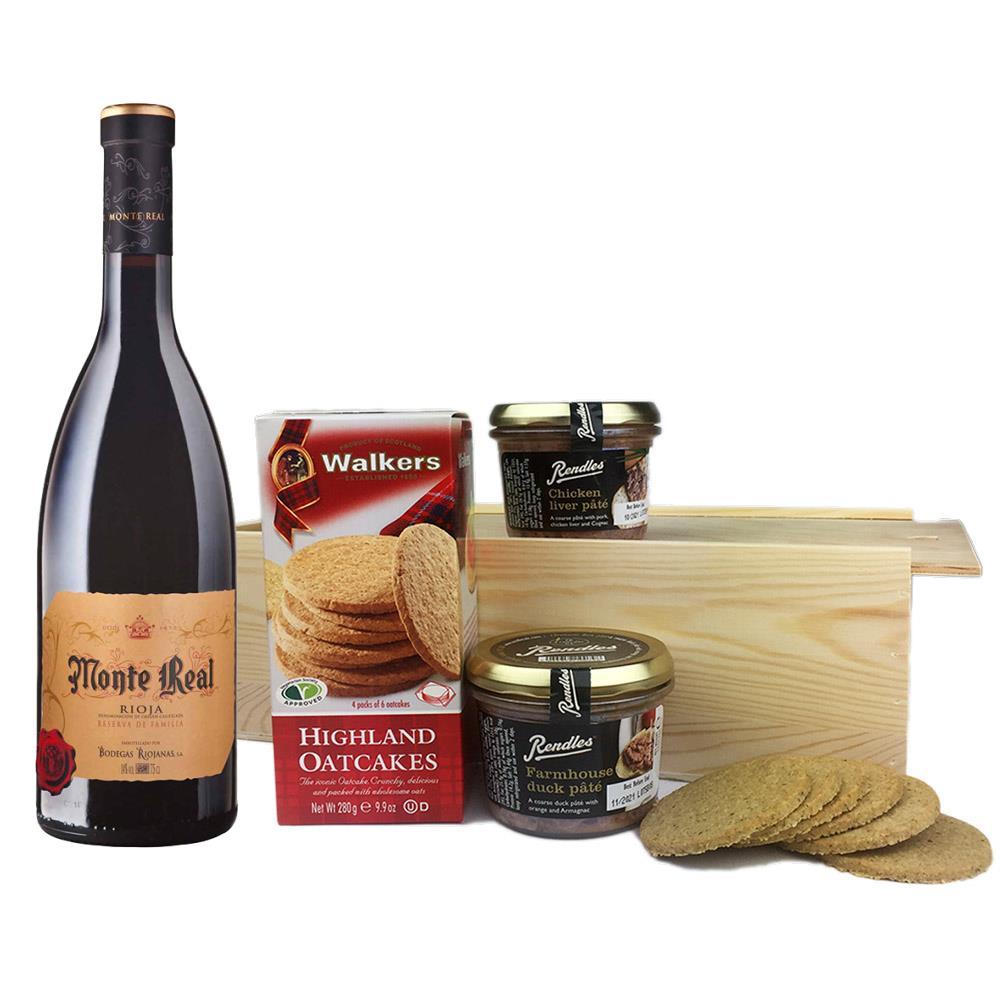 Rioja Wine Gifts