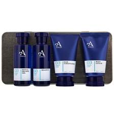 Buy & Send Apothecary Discovery Set Seaweed & Sage