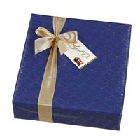 Buy & Send Belgid'Or Fine Belgin Choclates (345g)- Chocolate Gifts