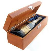 Buy & Send Louis Roederer Brut Vintage 2009 Luxury Gift Boxed Champagne