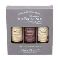 Buy & Send Balvenie Tasting Collection 3x 5cl