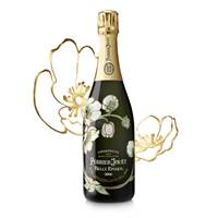 Buy & Send Perrier Jouet Belle Epoque 2007 Champagne Bottle