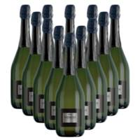 Buy & Send Botter Prosecco Crate of 12 Prosecco
