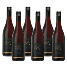 Buy & Send Case of 6 Penny Lane Reserve Pinot Noir Wine