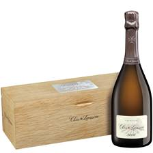 Buy & Send Clos Lanson Millesime 2006 Champagne in Presentation Box