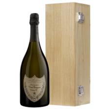 Buy & Send Dom Perignon Cuvee Prestige 2010 Luxury Gift Boxed Champagne