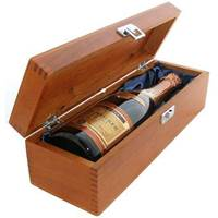 Buy & Send Louis Roederer Brut Premier NV Luxury Gift Boxed Champagne