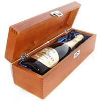 Buy & Send Perrier Jouet Brut NV Luxury Gift Boxed Champagne