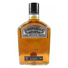 Buy & Send Jack Daniels Gentleman Jack