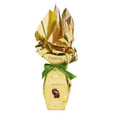 Buy & Send Guylian Flame Easter Egg with 6 chocolate Sea Horses 200g
