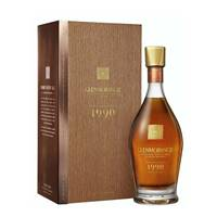 Buy & Send Glenmorangie Grand Vintage Malt 1990 Highland Whisky