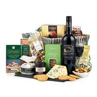 Buy & Send Silent Night Hamper