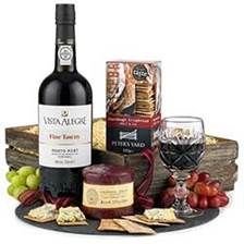 Buy & Send Classic Port & Stilton