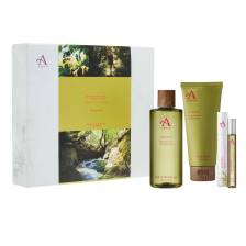 Buy & Send Arran Imachar Body Gift Set