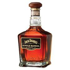 Buy & Send Jack Daniels Single Barrel