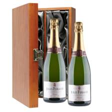 Buy & Send Jules Feraud Brut Champag
