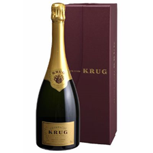 Buy & Send Magnum of Krug Grande Cuvee 1.5L