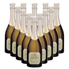 Buy & Send Lanson Noble Cuvee Brut Vintage 2000 Crate of 12 Champagne