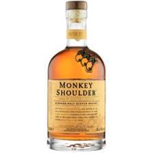 Buy & Send Monkey Shoulder Whisky