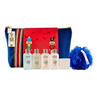 Buy & Send Arran Aromatics The Moments We Cherish - Nut Cracker Travel Bag for Men