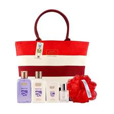 Buy & Send Arran Aromatics - Ultimate Fragrance Tote Bag - Island Spa