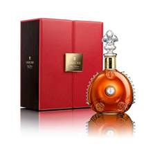 Buy & Send Remy Martin Louis XIII Cognac