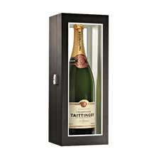 Buy & Send Jeroboam of Taittinger Brut Reserve