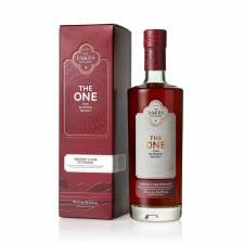 Buy & Send The Lakes The One Sherry Wine Cask Finished Whisky