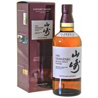 Buy & Send Yamazaki Distillers Reserve Single Malt Whisky