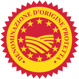 The next tier is denominazione di origine controllata (DOC)
