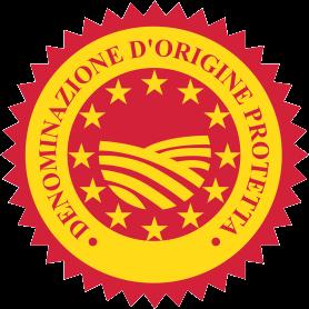 The next tier is denominazione di origine controllata (DOC)